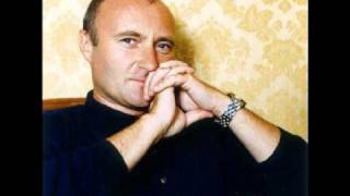 Phill Collins - Do you remember reggae rmx (DJ Zinox)