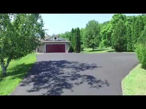 FOR SALE: 284 Stockdale Rd, Quinte West