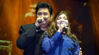 Is Pyar Se Meri Taraf Na Dekho mp3 song,Alka Yagnik and Kumar Sanu, Chamatkar