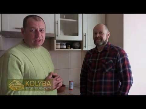 Портал Колиба: Кухня Колиби: готуємо банош і говоримо про веганство