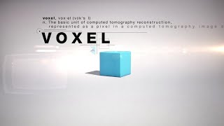 Introducing GrabCAD Voxel Print