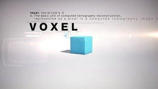 Introducing GrabCAD Voxel Print