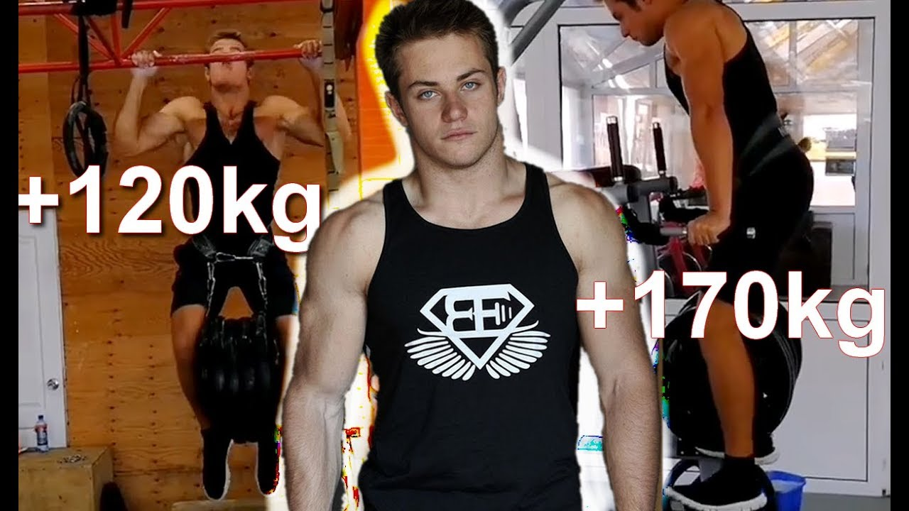 adrian wojnarowski pierdere în greutate