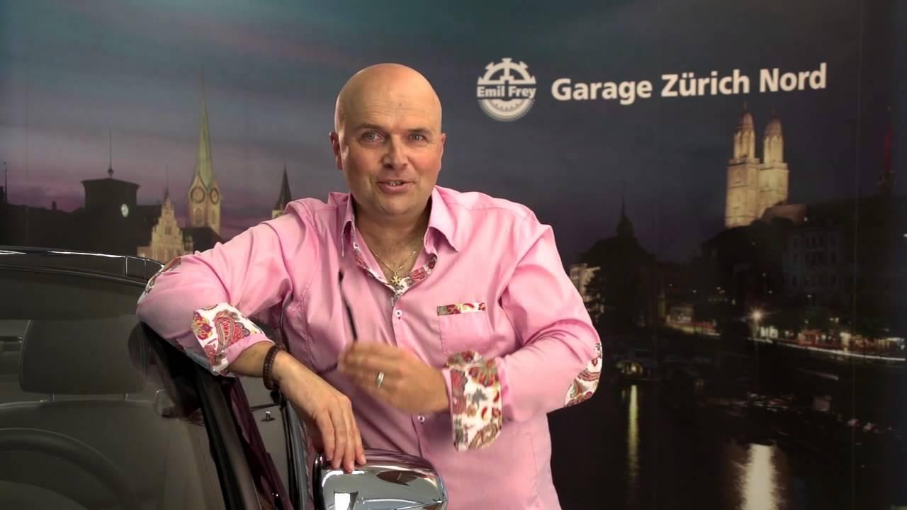 Kia Sorento Alo Edition Wetterspot Der Emil Frey Ag Garage Zurich