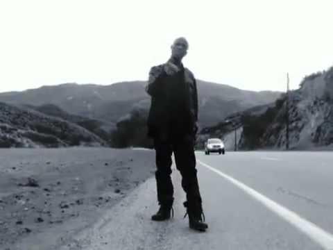 B.o.B Music Videos: