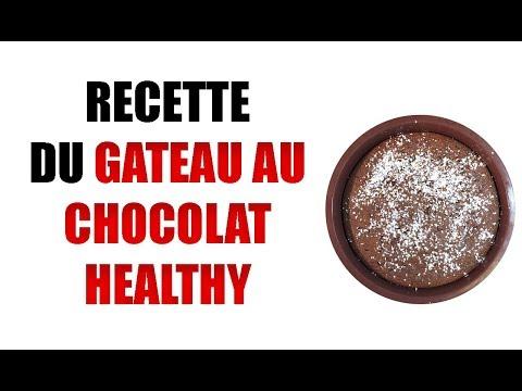 gâteau-au-chocolat-healthy
