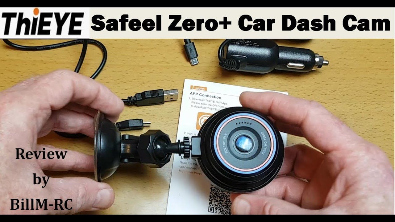WDR Parking Monitor Loop Recording Dash Cams for Cars Motion Detection Car Driving Recorder Camera Dash Cam Lamtto Car Camera 1080P Full HD 3 LCD Screen 170/°Wide Angle Dashboard Camera G-Sensor