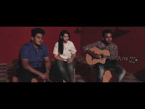 Kaale Naina (Teaser) Official song of...