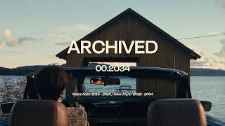 Producing An EDM Drop (Start To Finish)
