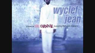 Watch Wyclef Jean Celebrate video