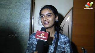 Thani Oruvan Public Review | Jayam Ravi, Aravind Swamy, Jayam Raja