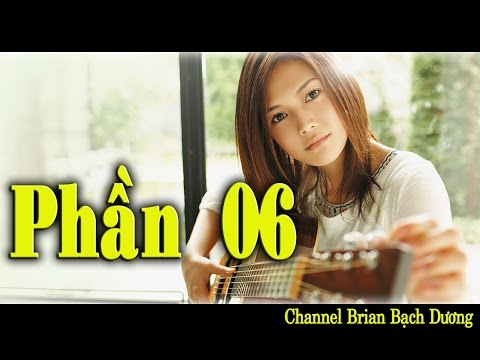 Doan Khuc Lam Giang - Phi Van Diep Khuc - Da Co Hoai Lang 6