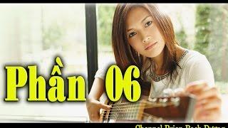 Doan Khuc Lam Giang - Phi Van Diep Khuc 6