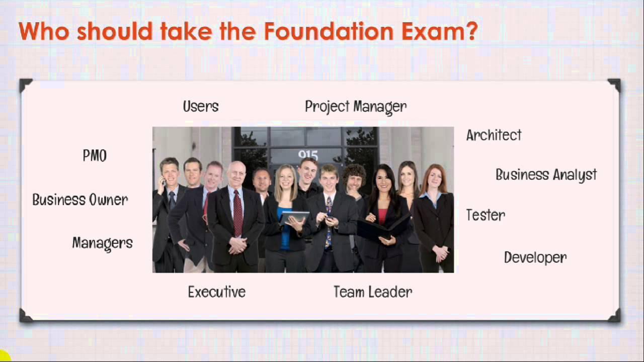 Apmg agile project management foundation certification exam youtube apmg agile project management foundation certification exam 1betcityfo Choice Image