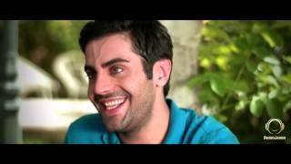 Mohammadreza Golzar & Morteza Pashaei   Rooze Barfi OFFICIAL VIDEO
