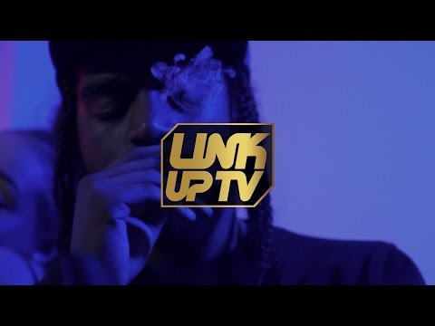 Mowgli - Headspin [Music Video]   Link Up TV