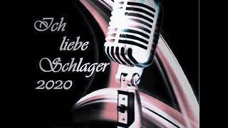Mike Leon Grosch Wunderschön