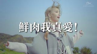 【董默空耳】TAEYEON - I (feat.Verbal Jint) 營養海鴨