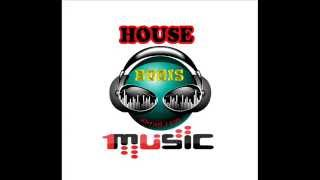 Oto Mix Patiwi Oto Hause Music Bugis By Radit RoyJordy