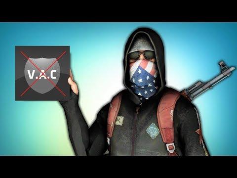 BANLANMAMA HİLESİ !! | CS:GO Komik Anlar Türkçe Montaj Overwatch (Counter-Strike: Global Offensive) thumbnail