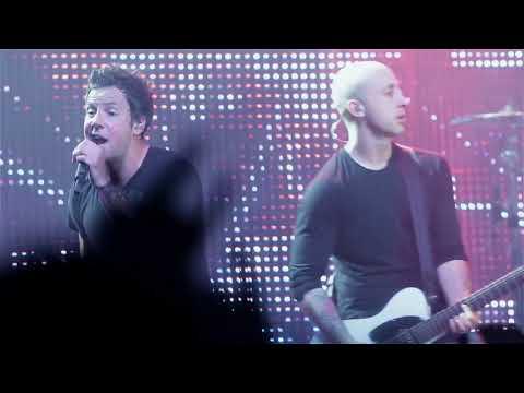 Simple plan - Jet Lag feat. Christina Parie (Live) mp3