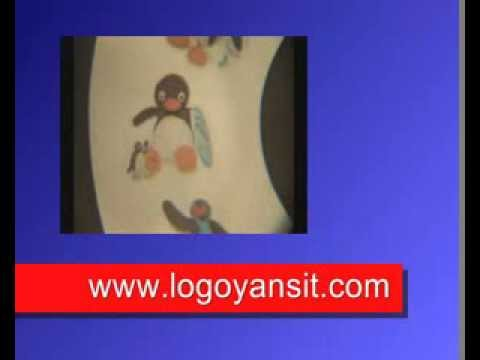 WMV Logo - Wiking Packaging Engineering, Inc. Logos ...