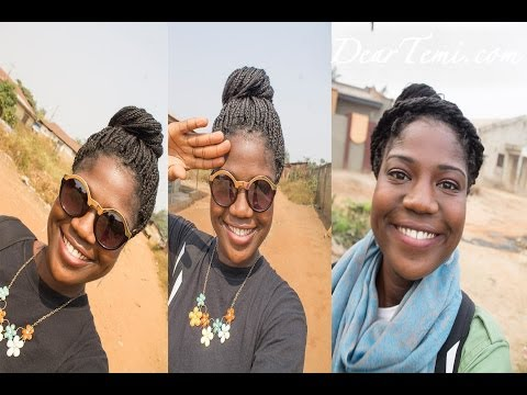 NYSC PPA (Place of Primary Assignment)|VLOG