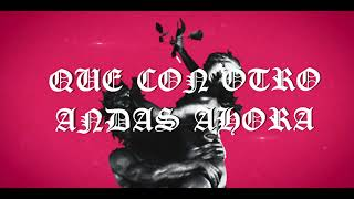 DELLAFUENTE-CON-OTRO-ANDAS-AHORA-LYRIC-VIDEO