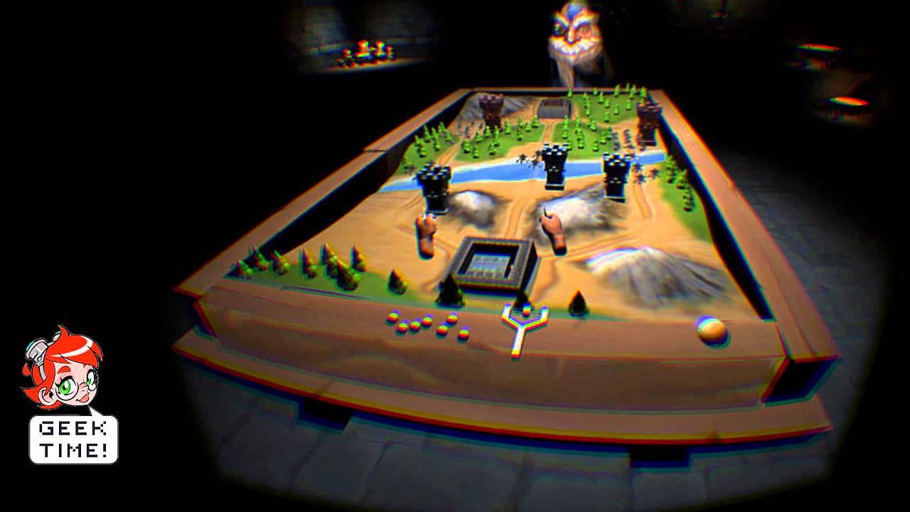 Dota 2 в очках виртуальной реальности колпачки для моторов для диджиай mavic pro