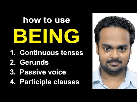 how-to-use-being---passive-voice,-gerund,-participle-clause-+-useful-vocabulary-&-practice-exercises