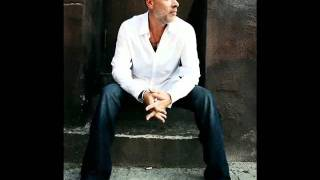 Marc Cohn - Already Home