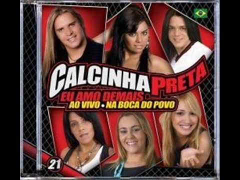 CD PRETA 21 CALCINHA BAIXAR VOLUME