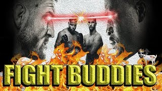 UFC 220 MIOCIC v NGANNOU / CORMIER v OEZDEMIR + BELLATOR 192 LIMA v MACDONALD LIVE REACTION!