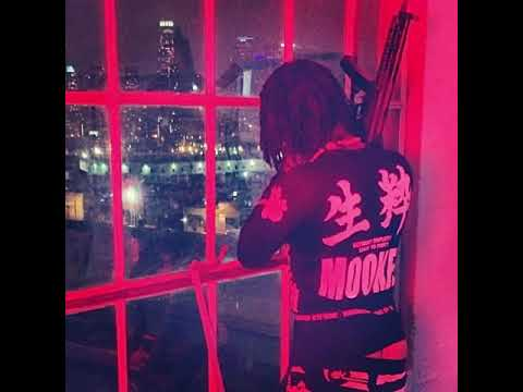 Chief Keef – Two States