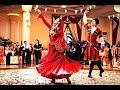 Azari Dance Music آهنگ رقص آذری video