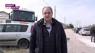 Οικογένεια ακροβατών βαπτίστηκε υγειονομική βόμβα - Eidisis.gr webTV