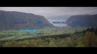 NORA Digital Arctic - Highsoft, creator of Highcharts