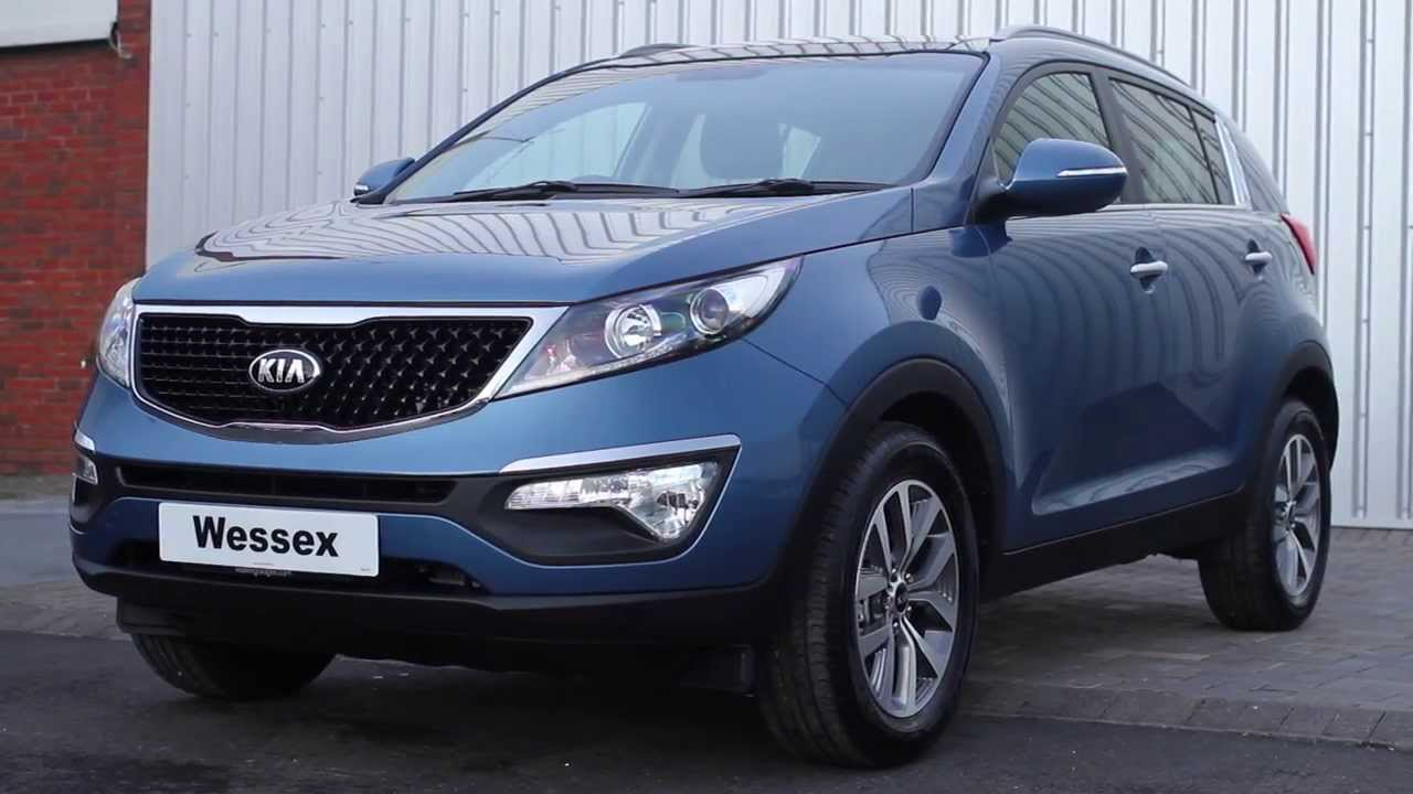save oak for lawn cars in d sale kia il sportage