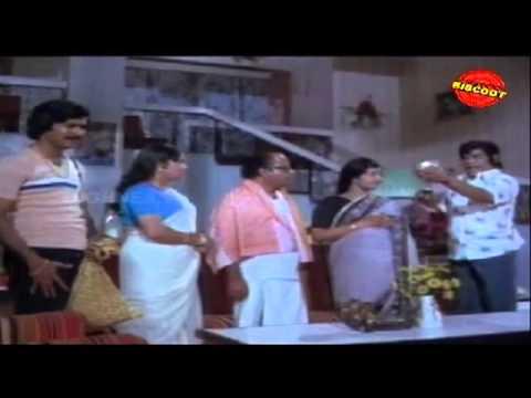 Theekkanal 1976 | Malayalam Full Movie | Madhu, Mohan, Sankaradi, Sadan