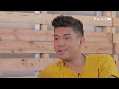 Jaz 'Teman Bahagia' Gue Banget! | #tamunyakumparan