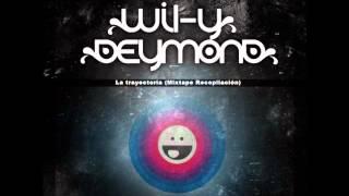 Wil-Y & Deymond - Conexion (Prod. By Wil-Y)