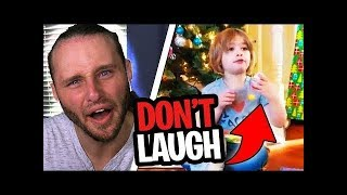 SSundee - TRY NOT TO LAUGH CHALLENGE #11   THOSE ARE ILLEGAL !