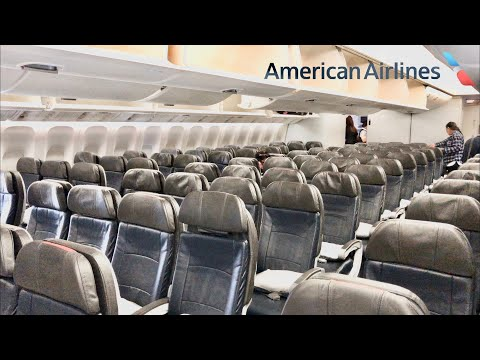 american-airlines-b777-300er-economy-class:-aa192-hong-kong-to-los-angeles