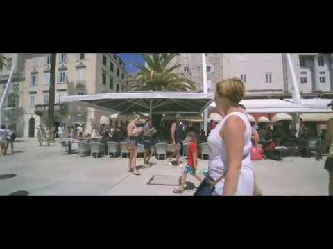 DuceToSplit Trip - Croatia 2017