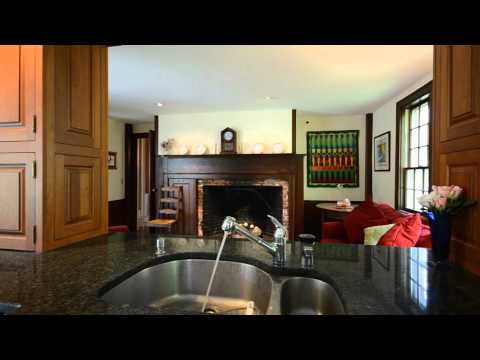 Video of 1 Post Road in Greenland NH - Donna Goodspeed - Bean Group NH Real Estate