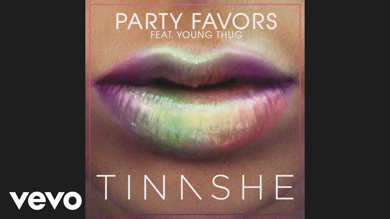 tinashe-party-favors-audio-ft-young-thug-tinasheofficialvevo