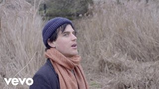 Johnny Flynn - Raising the Dead