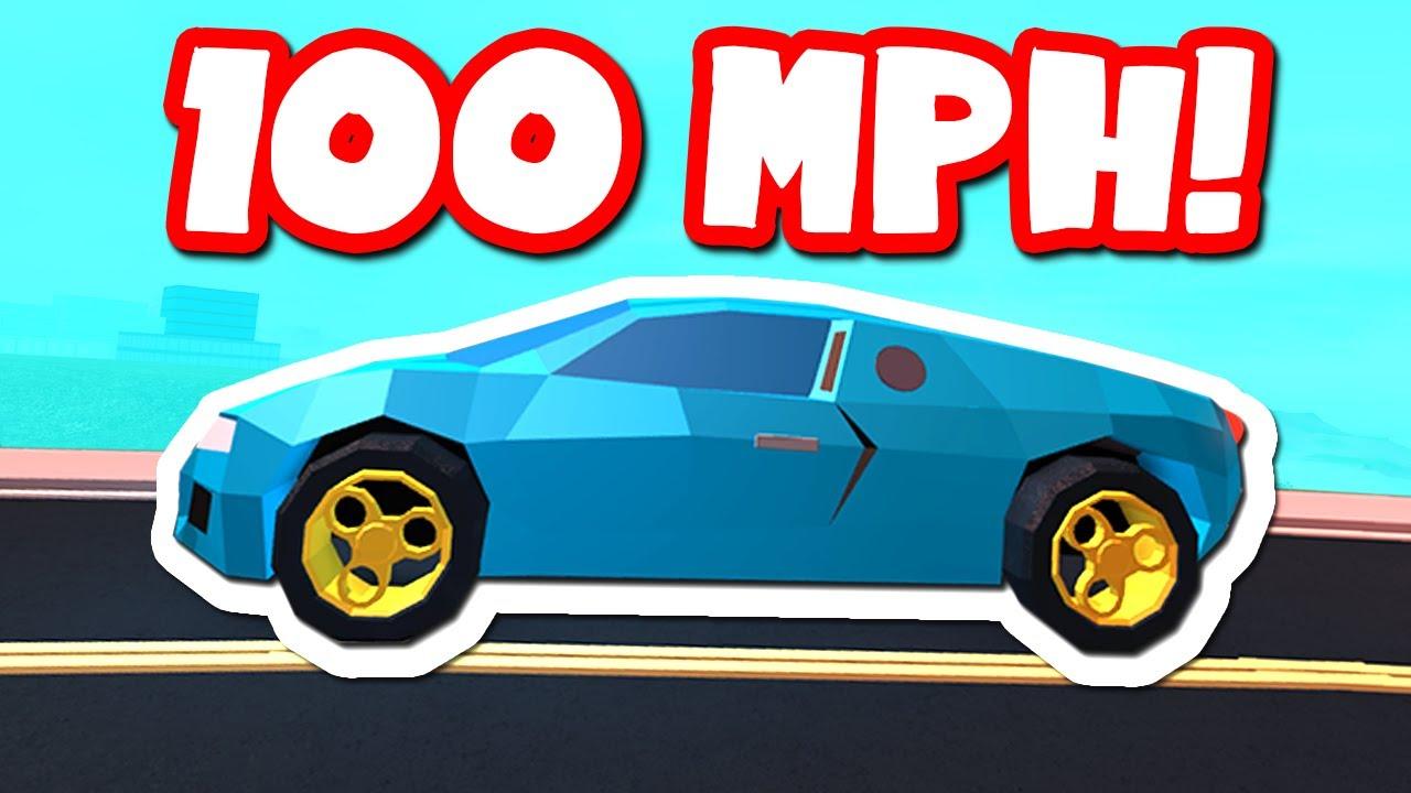 max speed in a bugatti  roblox jailbreak