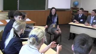 Классный час, Горанько_Е.К., 2012