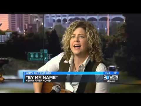 WBTV Henry River Honey